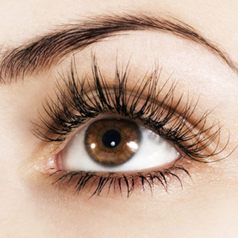 Eye Treatments Andover